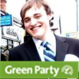 greengrindey