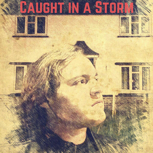 Caught in a Storm (1)